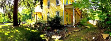 the big yellow farmhouse u2013 invironment u2013 medium