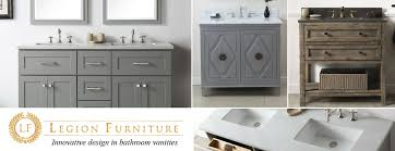 Furniture For Bathroom Vanity Discount Bathroom Vanities