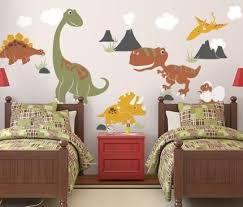 Best  Dinosaur Wall Decals Ideas On Pinterest Dinosaur Kids - Wall decals for kids room