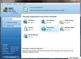 antywirus na nokia lumia darmowy avg anti virus free edition programy antywirusowe