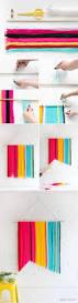 25 diy yarn crafts tutorials u0026 ideas for your home decoration 2017
