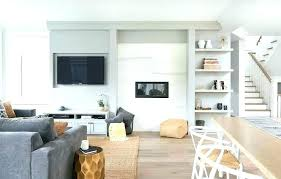 how to build a tv cabinet free plans built in tv cabinet cabinet built in cabinets built in built stand
