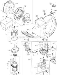 dewalt dph3800 parts list and diagram ereplacementparts com