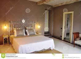 papier peint chambre à coucher papier peint chambre coucher adulte top excellent fabulous papier