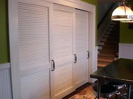 interior louvered doors home depot louvered door slab 18 inch interior door with glass 18 interior