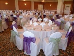 chair covers and linens 21 chair covers linens
