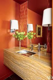 trump gold apartment 1689 best new york apartment images on pinterest york apartment