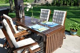 ikea outdoor dining table top outdoor dining furniture ikea outdoors pinterest outdoor