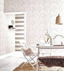 home design bakersfield living room decorating ideas 2017 image credit home design furniture
