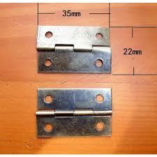 old style cabinet hinges bronze metal cabinet door luggage hinge 4 holes decor furniture
