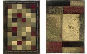 Discount Area Rugs Discount Area Rugs San Diego Discount Area Rugs For Carpets
