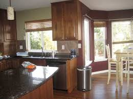 Neutral Colors For Kitchen - natural colored kitchen cabinets neutral wall colors for