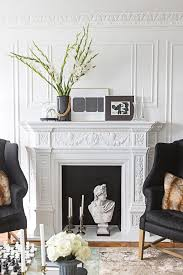 images about living room fireplace etc on pinterest gas insert