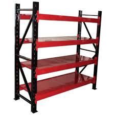modular storage furnitures india modular storage rack at rs 8000 piece modular rack systems