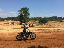 motocross racing 2 paraplegic motocross rider darius glover racing into history