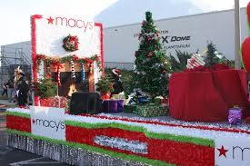 8 richmond christmas parade macys mobility supercenter
