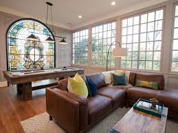 stained glass home decor charming living rooms property with small home decor inspiration