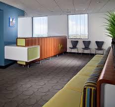 Dental Reception Desk Designs Best Front Desk Images On Pinterest Office Designs Office Dental
