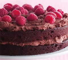 gluten free birthday cake gluten free chocolate birthday cake recipe nourish books