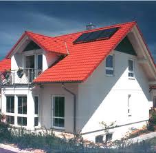 Immobiliensuche Hauskauf Checkliste Darauf Sollten Sie Beim Hauskauf Achten Welt