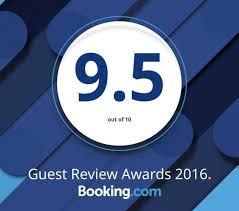 bureau vall lyon 6 mhl maison hotel lyon lyon updated 2018 prices