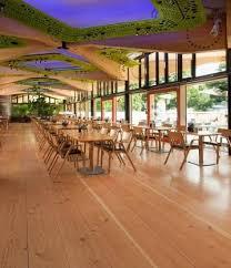 Royal Botanical Gardens Restaurant The Gateway Is Royal Botanic Garden Edinburgh S