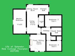 home design free pdf 2 storey house architectural plan pdf beautiful house plan double