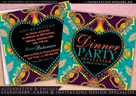 Dinner Party Invitations 45 Best Dinner Party Event Theme Images On Pinterest Dinner