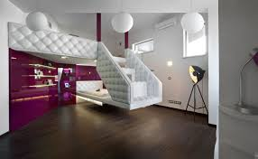 split level bedroom 26 split level bedroom ideas images to consider when you lack of