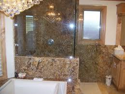 custom bathrooms designs custom bathroom tile design kitchen and bathroom remodeling small