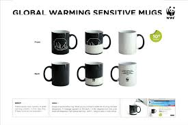 wwf direct advert by publicis mugs ads of the world