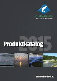 catalogue aquacultur fishtechnik gmbh by denis zinyuk issuu