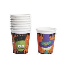 Halloween Cups 10 Best Wilko Halloween Party Images On Pinterest