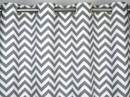 awesome navy chevron curtains ideas design ideas 2018