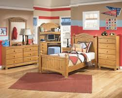 Full Bedroom Set For Kids Kids Bedroom Furniture Sets For Boys Mixing Ideas Of Sleek Look