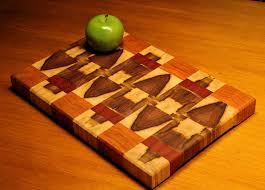 artistic woodworking some of my new artistic cutting boards by stephen