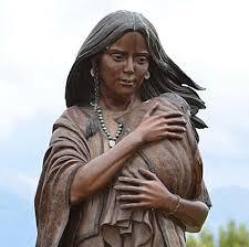 Home Quote Explorer by Sacagawea Explorer Biography Com