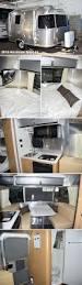best 10 utility trailer axles ideas on pinterest johnson