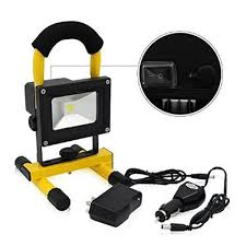 Rechargeable Work Lights by Wholesale Stand Rechargeable Light Online Buy Best Stand