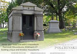 mausoleum prices different monuments include slant style single monuments