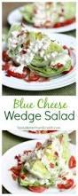 best 20 wedge salad ideas on pinterest potluck invitation