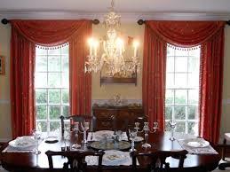 dining room window treatment ideas emejing dining room window ideas gallery rugoingmyway us