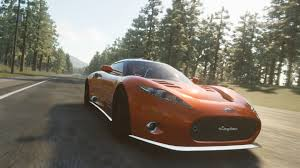 spyker spyker c8 aileron the crew wiki fandom powered by wikia