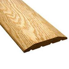 Interior Door Threshold Goodrich Lumber Store Treads Sills Thresholds Jambs