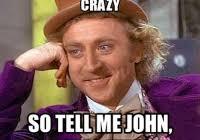 Are You Crazy Meme - amazing are you crazy meme crazy meme memes kayak wallpaper