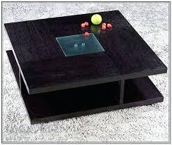 living room center table designs center table design for living room photogiraffe me