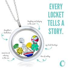 origami owl graduation locket shelley s origami owl open house smore