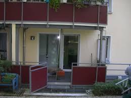 katzennetze balkon schiebbares katzennetz für balkon in dortmund katzennetze nrw