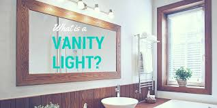 What Is A Vanity Room What Is A Vanity Light Fabby Blog