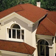 certainteed carriage house wimsatt building materials